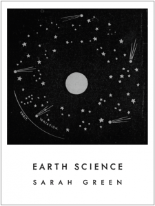 Earth Science (421 Atlanta, 2016)