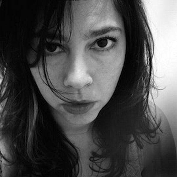 Robin Beth Schaer