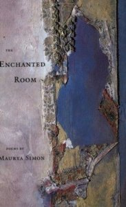 The Enchanted Room (Copper Canyon Press, 1986)