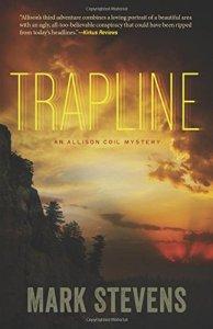 Trapline (Midnight Ink, 2014)