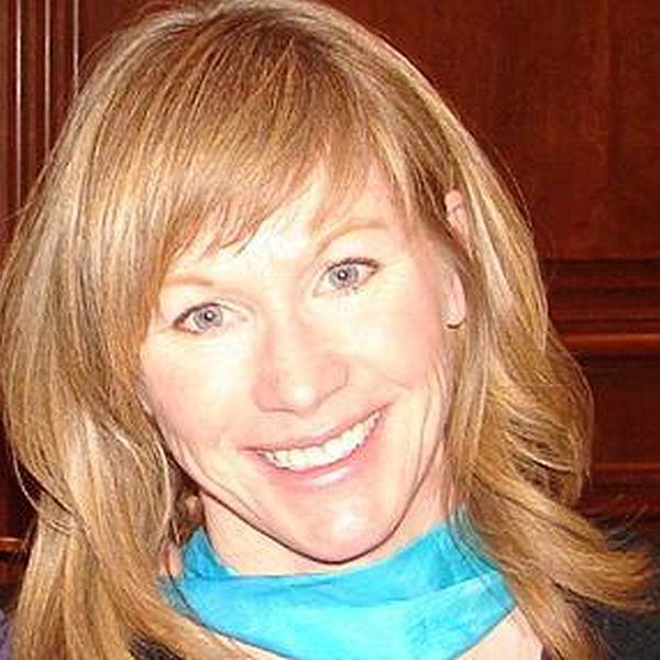 Alison L. McLennan