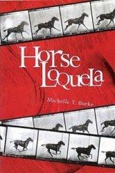 Burke_Horse_Loquela_2006