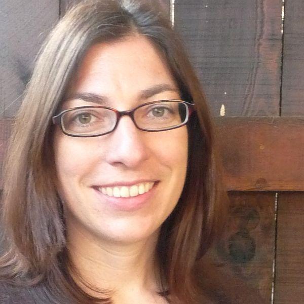 Genevieve Kaplan