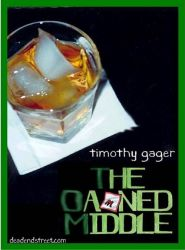 Gager_The_Damned_Middle_2000a