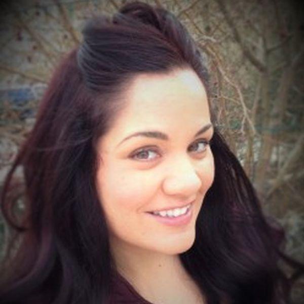 Jennifer Givhan