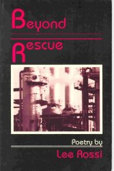 Beyond Rescue (Bombshelter Press, 1992)