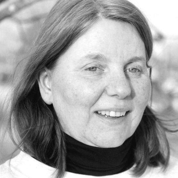 Valerie Lawson