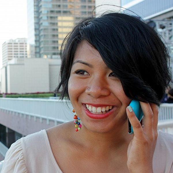 Janice Lobo Sapigao