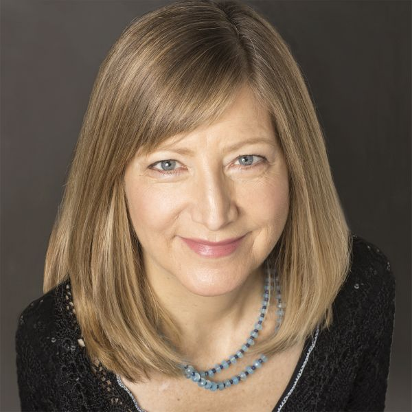 Laura Catherine Brown