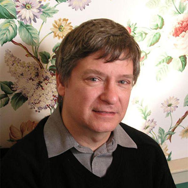 Lenny DellaRocca