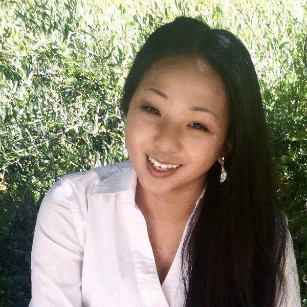 Do Nguyen Mai