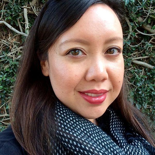 Michelle Brittan Rosado