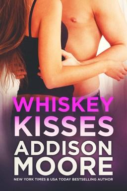 WhiskeyKisses_Moore_ebooksm