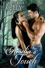 Amelias-Touch
