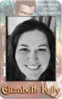 Elizabeth Kelly Profile