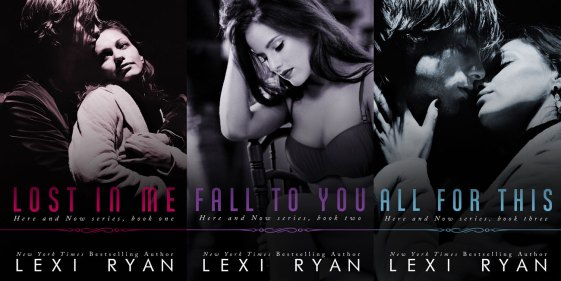 Here-and-Now-Series-Covers-resize