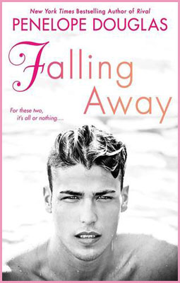 Falling-Away-Stroke