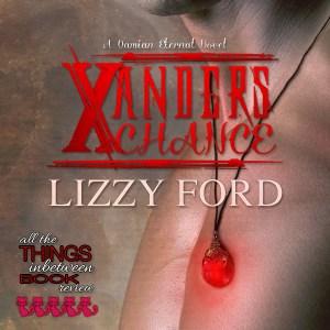 Xander's-Chance