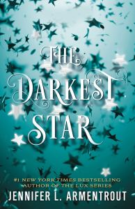 The Darkest Star by Jennifer L. Armetrout