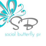 Social Butterfly PR
