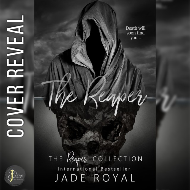 The Reaper by Jade Royal