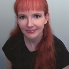 Dianne Duvall