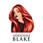 Adrienne Blake