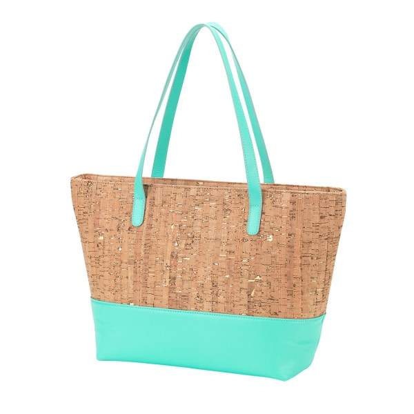 Mint Cork Charlotte Purse