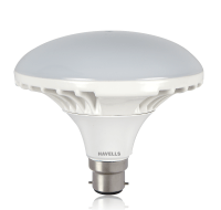LED Lamps: High Wattage LED Lamps Online