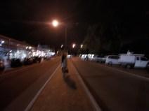 Cale Street, Midland