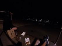 Kwinana Skate Park
