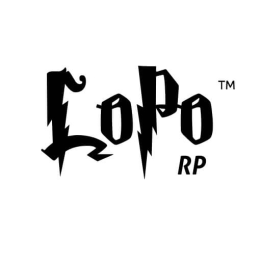 LoPo RP