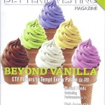 Better Investing Magazine Cover