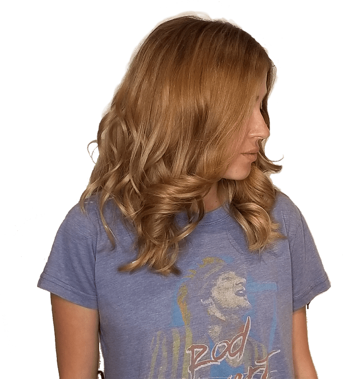 haven hair salon in iowa city | cut, color, highlights