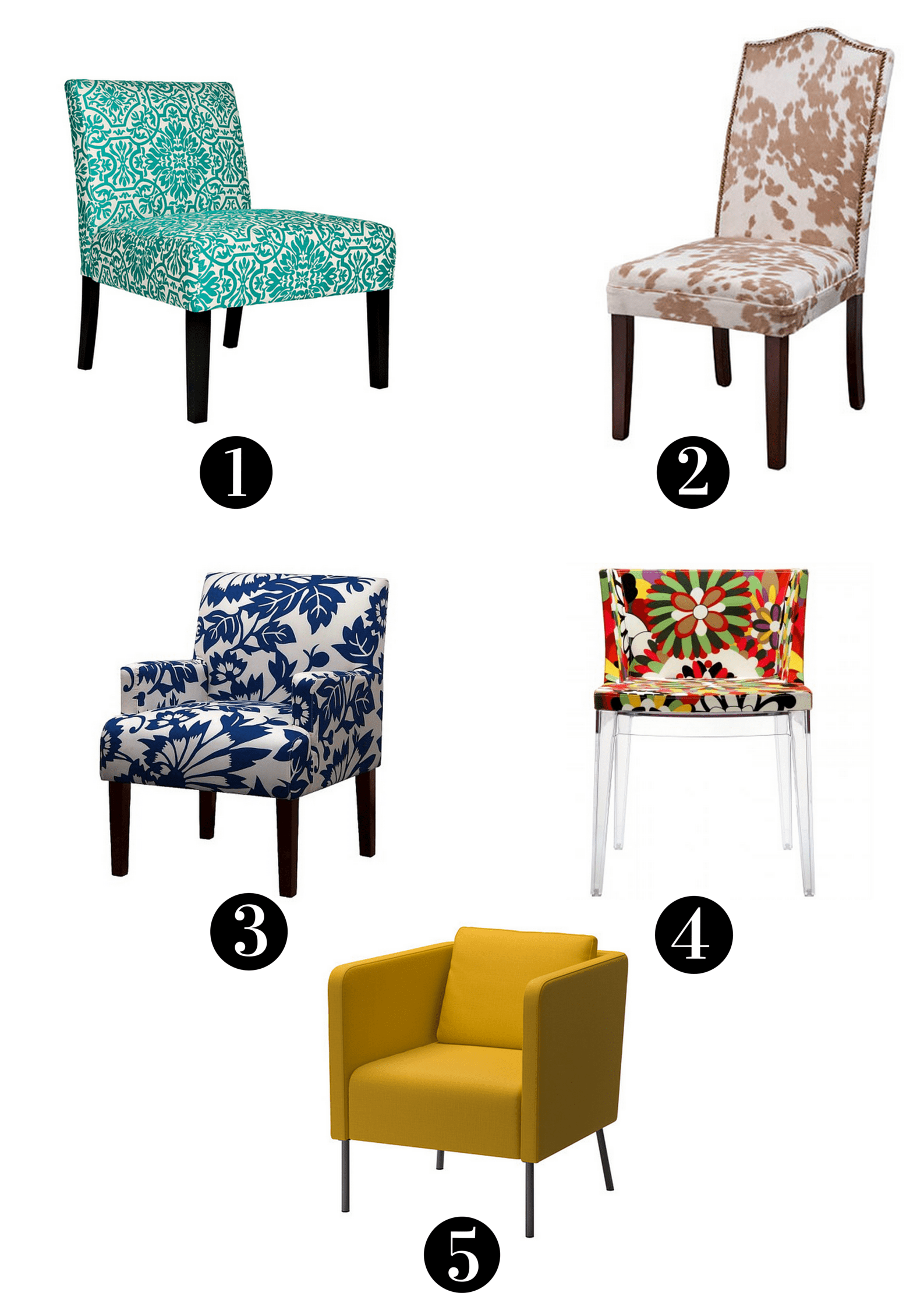 accent chairs under 150 outdoor lounge lowes 5 the havenly blog