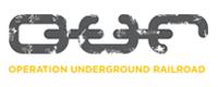 Operation Underground Railroad - Haven Salon Studios - Reno, NV