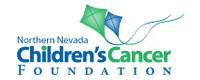 Northern Nevada Children's Cancer Foundation - Reno, NV