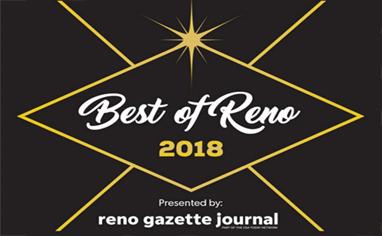 Best of Reno - Haven Salon Studios - Reno, NV