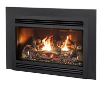 Fireplaces vs Pacific Energy Fireplace Inserts | Haven ...