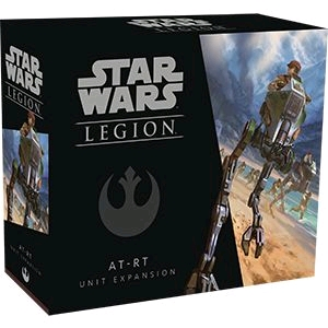 FFGSWL04–Star-Wars-Legion-AT-RT-Rebel-Exp