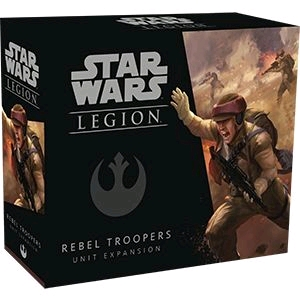 FFGSWL05–Star-Wars-Legion-Rebel-Troopers-Rebel-Exp