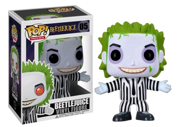 FUN2266–Beetlejuice-Pop