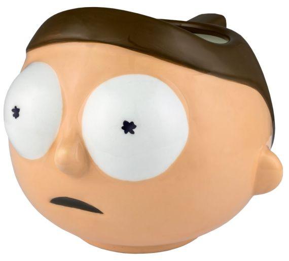 IKO1193–Rick-Morty-Morty-3D-MugA
