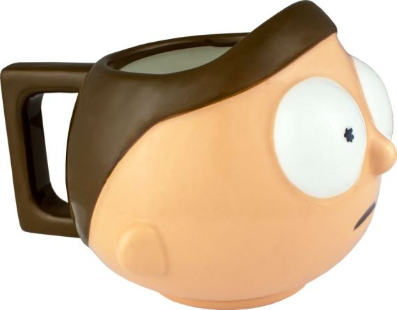IKO1193–Rick-Morty-Morty-3D-MugB