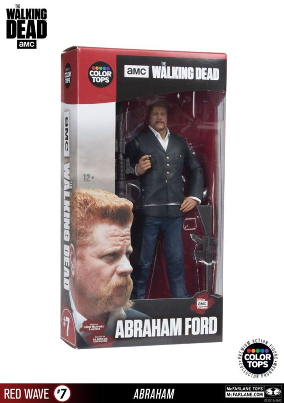 MCF14676–The-Walking-Dead-7-Abraham-Figure-Color-TopA