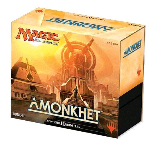WIZC02540000–Magic-Amonkhet-Bundle