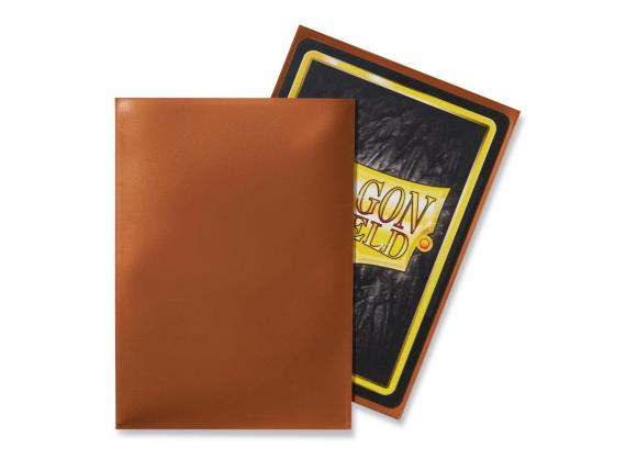 at-10016-ds100-classic-copper-sleeves-1200×900-1200×900