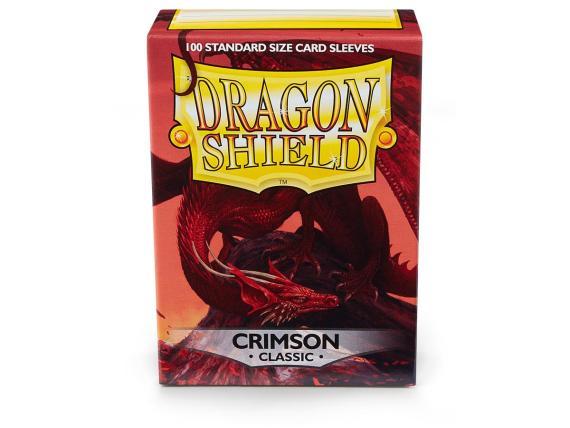 at-10021-ds100-classic-crimson-box_front-1200×900-1200×900