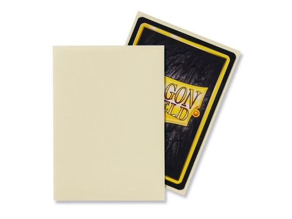 at-11017-ds100-matte-ivory-sleeves-1200×900-1200×900