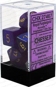 borealis-2-polyhedral-royal-purplegold-7-die-set-26799_c7339